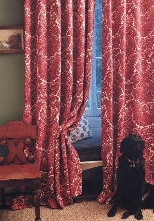 Lewis And Wood Fabric Collection Lewis And Wood Curtains Amp Roman Blinds