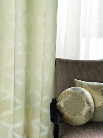 Bauhaus Fabric Collection Lizzo Curtains Amp Roman Blinds