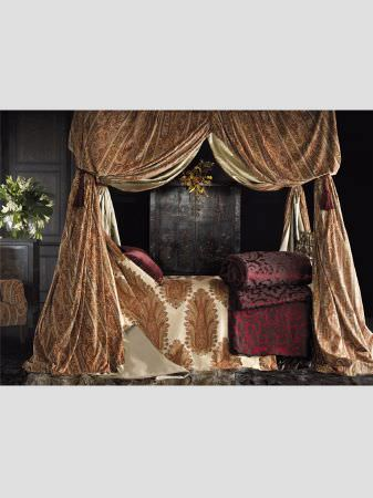 Mata Hari Fabric Collection Lizzo Curtains Amp Roman Blinds