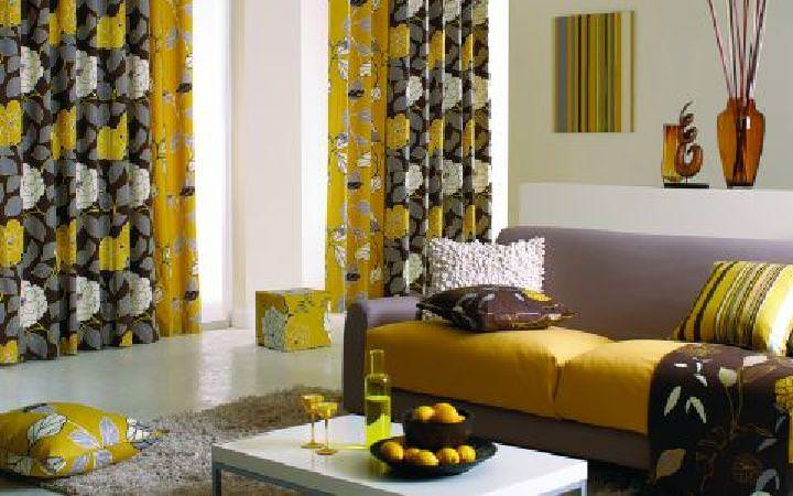 Summer Garden Fabric Collection Prestigious Textiles